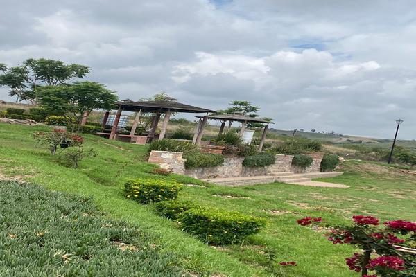 Foto de terreno habitacional en venta en circuito paseo de la montaña , cuevas (huachimole de cuevas), guanajuato, guanajuato, 0 No. 07