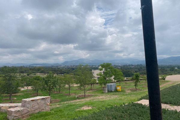 Foto de terreno habitacional en venta en circuito paseo de la montaña , cuevas (huachimole de cuevas), guanajuato, guanajuato, 0 No. 09
