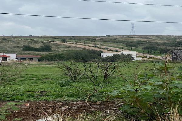 Foto de terreno habitacional en venta en circuito paseo de la montaña , cuevas (huachimole de cuevas), guanajuato, guanajuato, 0 No. 14