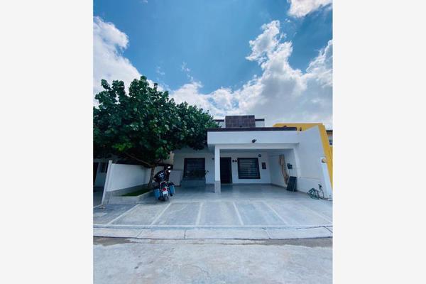 Foto de casa en renta en circuito paseo del sol 94, palma real, torreón, coahuila de zaragoza, 19235963 No. 03