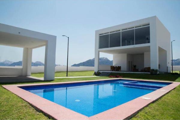 Foto de casa en venta en circuito peñas 532, juriquilla, querétaro, querétaro, 5823577 No. 01