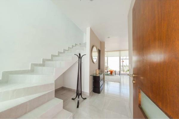 Foto de casa en venta en circuito peñas 532, juriquilla, querétaro, querétaro, 5823577 No. 07