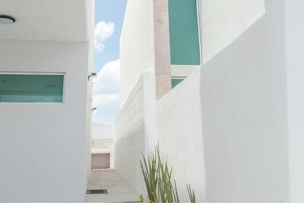 Foto de casa en venta en circuito peñas 532, juriquilla, querétaro, querétaro, 5823577 No. 14