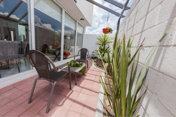 Foto de casa en venta en circuito peñas 532, juriquilla, querétaro, querétaro, 5823577 No. 15