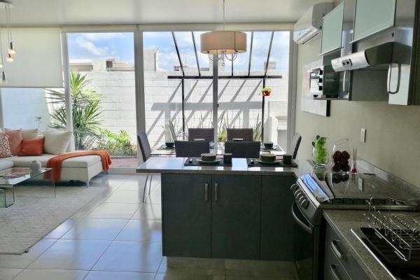 Foto de casa en venta en circuito peñas 532, juriquilla, querétaro, querétaro, 9972762 No. 03
