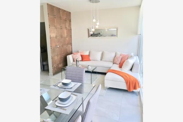 Foto de casa en venta en circuito peñas 532, juriquilla, querétaro, querétaro, 9972762 No. 04
