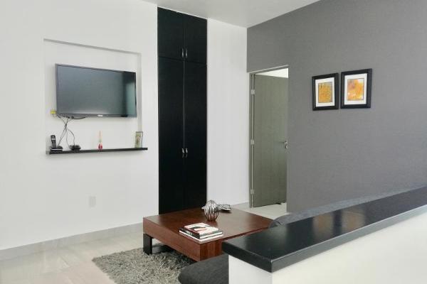 Foto de casa en venta en circuito peñas 532, juriquilla, querétaro, querétaro, 9972762 No. 08