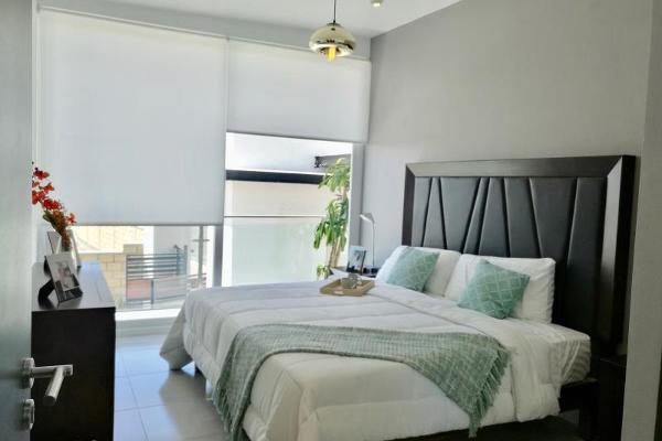 Foto de casa en venta en circuito peñas 532, juriquilla, querétaro, querétaro, 9972762 No. 09
