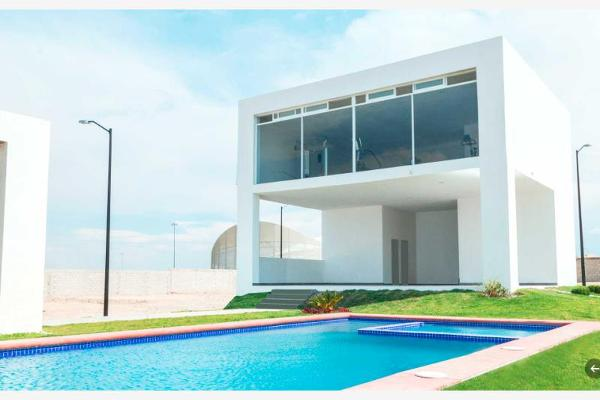 Foto de casa en venta en circuito peñas 532, juriquilla, querétaro, querétaro, 9972762 No. 21