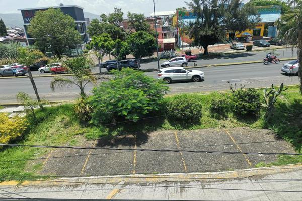 Foto de edificio en venta en circuito periferico independencia 2295, josefa ortiz de dominguez, morelia, michoacán de ocampo, 0 No. 02