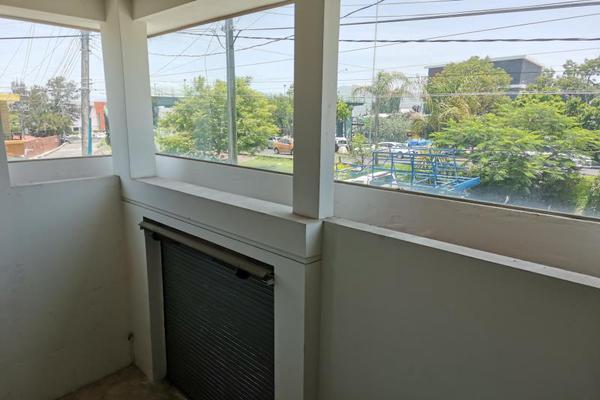 Foto de edificio en venta en circuito periferico independencia 2295, josefa ortiz de dominguez, morelia, michoacán de ocampo, 0 No. 04