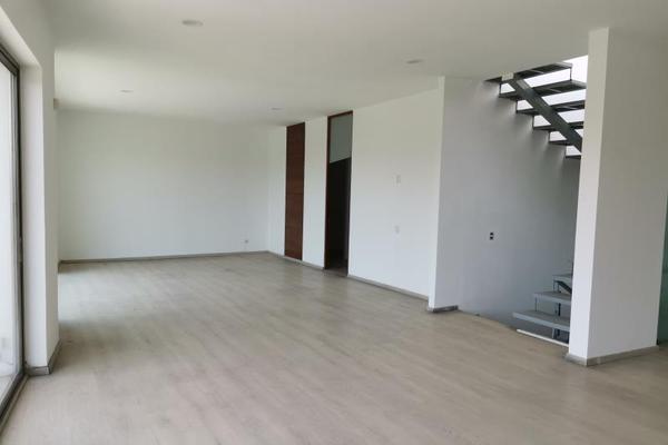 Foto de edificio en venta en circuito periferico independencia 2295, josefa ortiz de dominguez, morelia, michoacán de ocampo, 0 No. 08