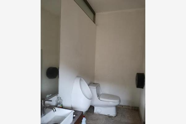 Foto de edificio en venta en circuito periferico independencia 2295, josefa ortiz de dominguez, morelia, michoacán de ocampo, 0 No. 09