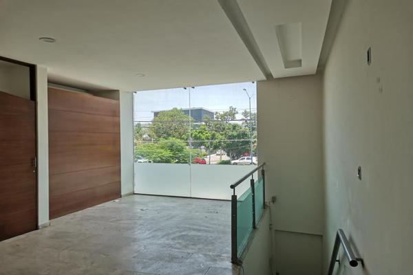Foto de edificio en venta en circuito periferico independencia 2295, josefa ortiz de dominguez, morelia, michoacán de ocampo, 0 No. 11