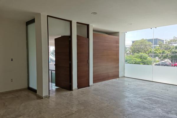Foto de edificio en venta en circuito periferico independencia 2295, josefa ortiz de dominguez, morelia, michoacán de ocampo, 0 No. 12