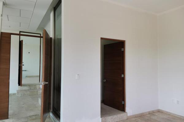Foto de edificio en venta en circuito periferico independencia 2295, josefa ortiz de dominguez, morelia, michoacán de ocampo, 0 No. 13