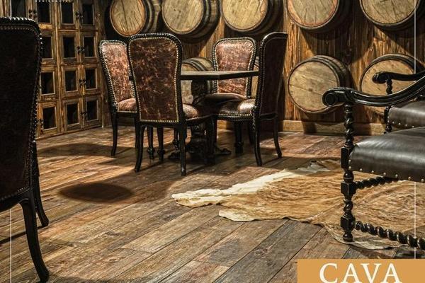 Foto de casa en venta en circuito piamonte (corvina) , zirándaro, san miguel de allende, guanajuato, 7265965 No. 01