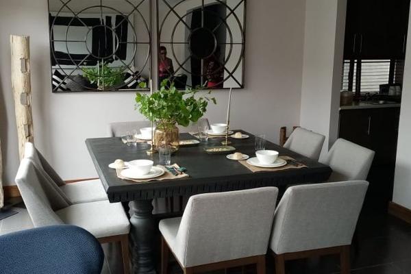 Foto de casa en venta en circuito piamonte (corvina) , zirándaro, san miguel de allende, guanajuato, 7265965 No. 02