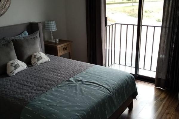 Foto de casa en venta en circuito piamonte (corvina) , zirándaro, san miguel de allende, guanajuato, 7265965 No. 07