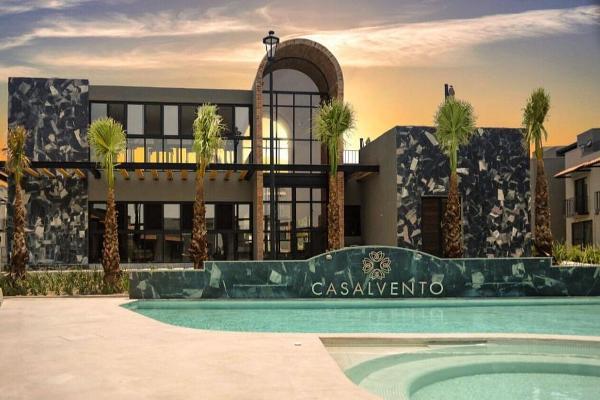 Foto de casa en venta en circuito piamonte (corvina) , zirándaro, san miguel de allende, guanajuato, 7265965 No. 08