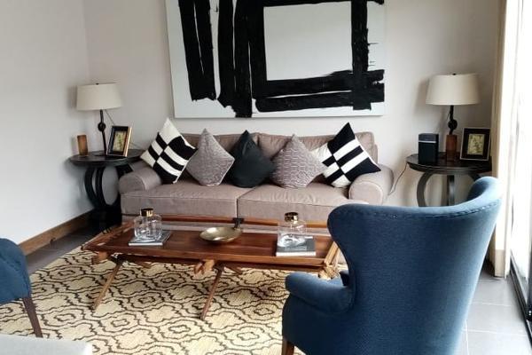 Foto de casa en venta en circuito piamonte (corvina) , zirándaro, san miguel de allende, guanajuato, 7265965 No. 10