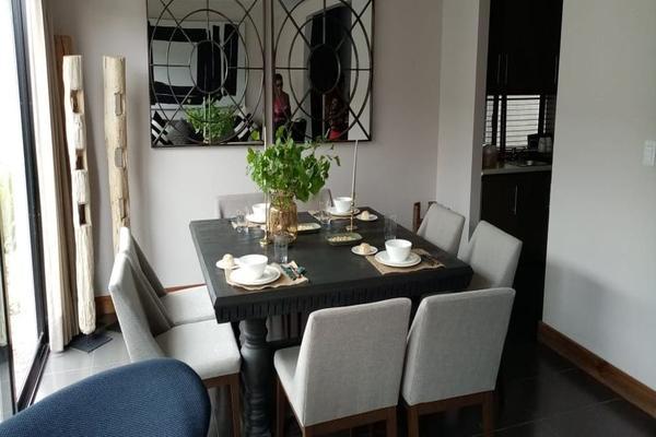 Foto de casa en venta en circuito piamonte (corvina) , zirándaro, san miguel de allende, guanajuato, 7265965 No. 03