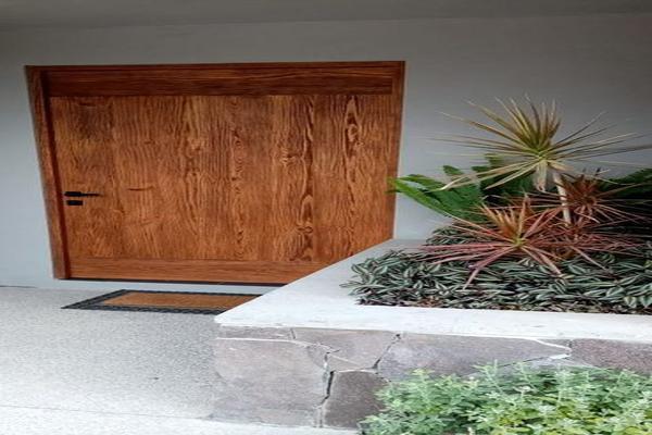 Foto de casa en venta en circuito piamonte (corvina) , zirándaro, san miguel de allende, guanajuato, 7265965 No. 04