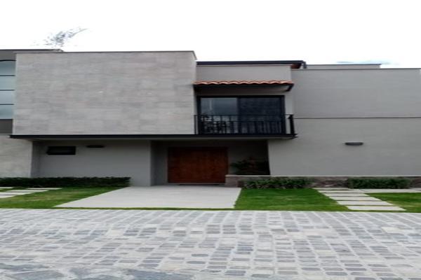 Foto de casa en venta en circuito piamonte (corvina) , zirándaro, san miguel de allende, guanajuato, 7265965 No. 05