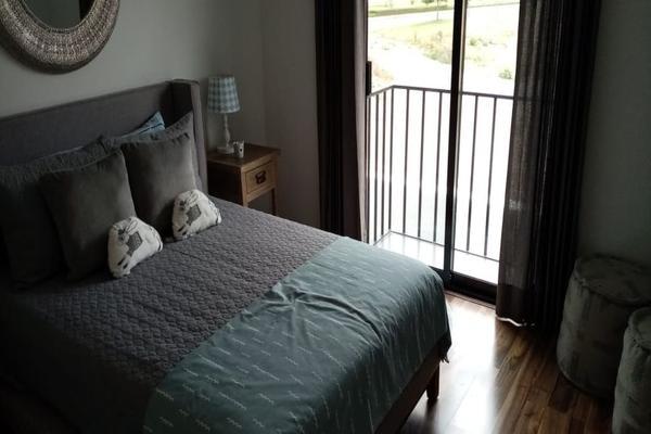 Foto de casa en venta en circuito piamonte (corvina) , zirándaro, san miguel de allende, guanajuato, 7265965 No. 06