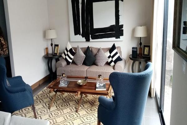 Foto de casa en venta en circuito piamonte (corvina) , zirándaro, san miguel de allende, guanajuato, 7265965 No. 09