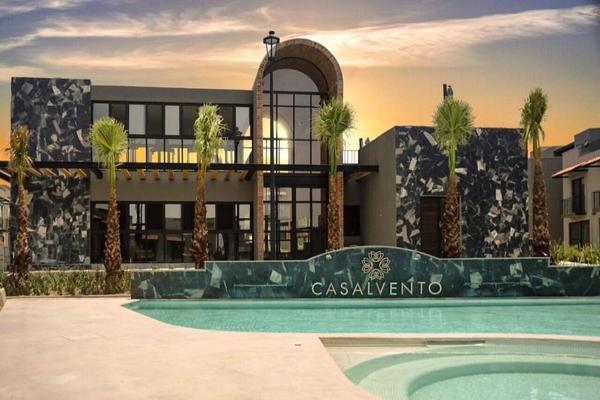 Foto de casa en venta en circuito piamonte (corvina) , zirándaro, san miguel de allende, guanajuato, 7265965 No. 11