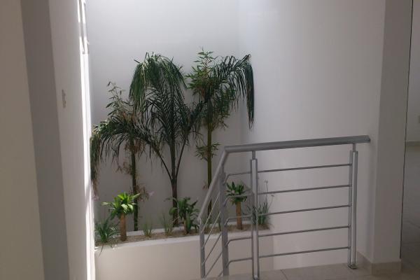 Foto de casa en condominio en venta en circuito piedras negras, hacienda las trojes , hacienda las trojes, corregidora, querétaro, 6187036 No. 07