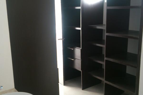 Foto de casa en condominio en venta en circuito piedras negras, hacienda las trojes , hacienda las trojes, corregidora, querétaro, 6187036 No. 11