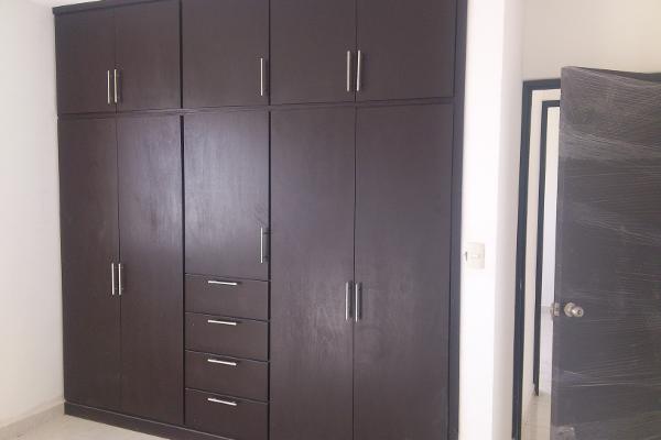 Foto de casa en condominio en venta en circuito piedras negras, hacienda las trojes , hacienda las trojes, corregidora, querétaro, 6187036 No. 14