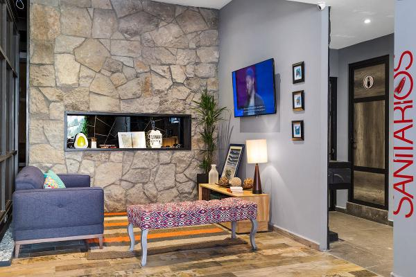 Foto de oficina en renta en circuito plaza esmeralda , plazas del condado, atizapán de zaragoza, méxico, 5342158 No. 04