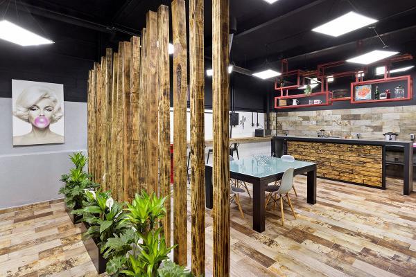 Foto de oficina en renta en circuito plaza esmeralda , plazas del condado, atizapán de zaragoza, méxico, 5342158 No. 07