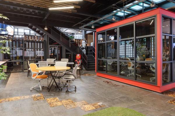 Foto de oficina en renta en circuito plaza esmeralda , plazas del condado, atizapán de zaragoza, méxico, 5342158 No. 10