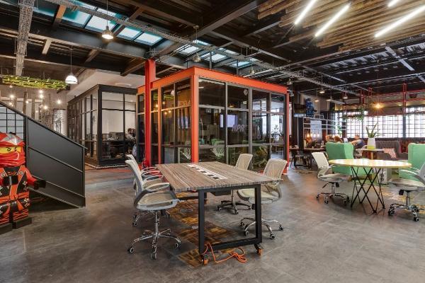 Foto de oficina en renta en circuito plaza esmeralda , plazas del condado, atizapán de zaragoza, méxico, 5342158 No. 12