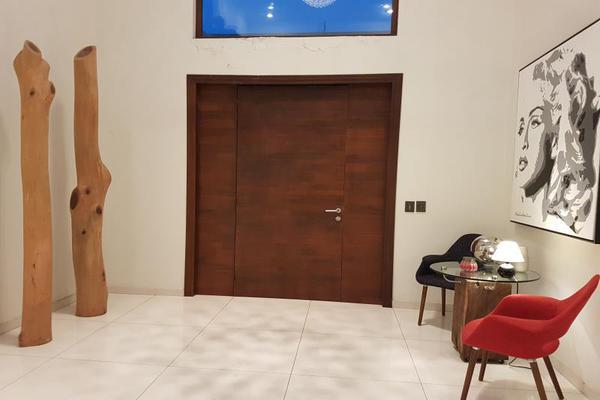 Foto de casa en venta en circuito providencia, avenida i. comonfort 00, la providencia, metepec, méxico, 5325143 No. 04