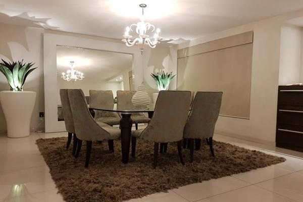 Foto de casa en venta en circuito providencia, avenida i. comonfort 00, la providencia, metepec, méxico, 5325143 No. 05