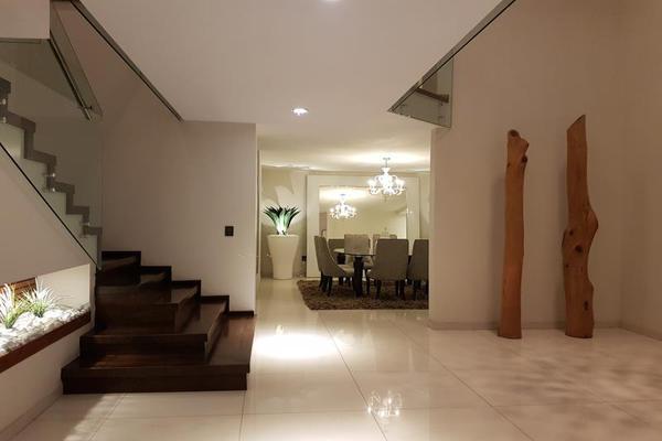 Foto de casa en venta en circuito providencia, avenida i. comonfort 00, la providencia, metepec, méxico, 5325143 No. 06