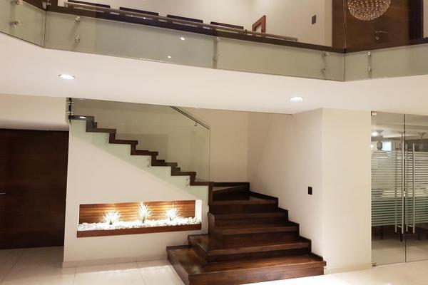 Foto de casa en venta en circuito providencia, avenida i. comonfort 00, la providencia, metepec, méxico, 5325143 No. 07
