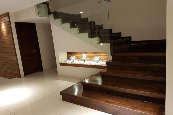 Foto de casa en venta en circuito providencia, avenida i. comonfort 00, la providencia, metepec, méxico, 5325143 No. 08