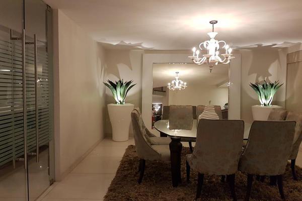 Foto de casa en venta en circuito providencia, avenida i. comonfort 00, la providencia, metepec, méxico, 5325143 No. 09
