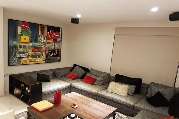 Foto de casa en venta en circuito providencia, avenida i. comonfort 00, la providencia, metepec, méxico, 5325143 No. 11