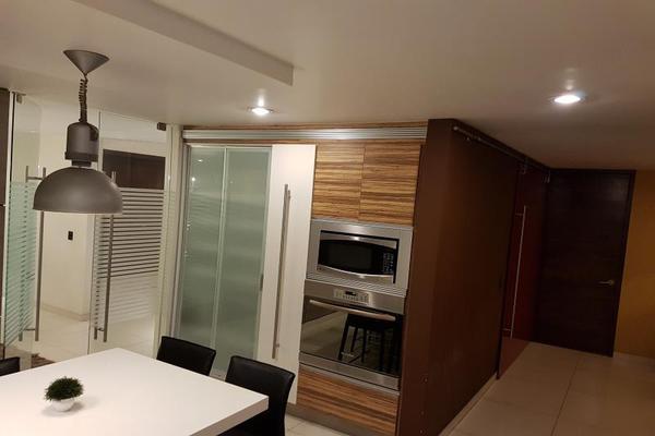Foto de casa en venta en circuito providencia, avenida i. comonfort 00, la providencia, metepec, méxico, 5325143 No. 12