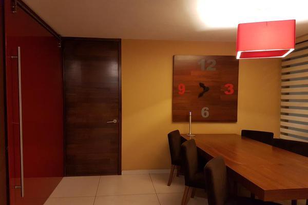 Foto de casa en venta en circuito providencia, avenida i. comonfort 00, la providencia, metepec, méxico, 5325143 No. 15