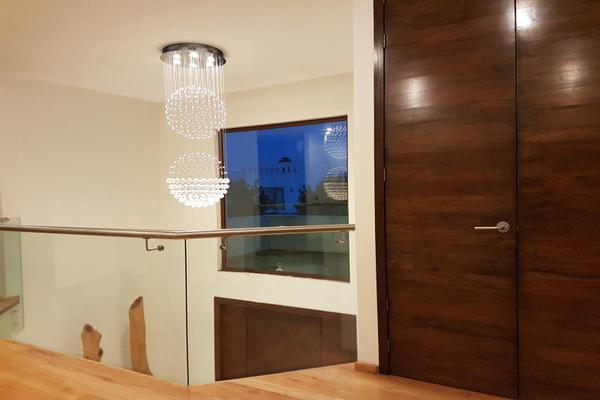 Foto de casa en venta en circuito providencia, avenida i. comonfort 00, la providencia, metepec, méxico, 5325143 No. 16