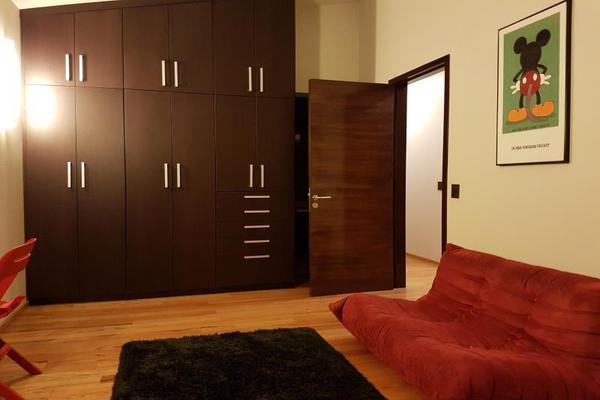 Foto de casa en venta en circuito providencia, avenida i. comonfort 00, la providencia, metepec, méxico, 5325143 No. 18