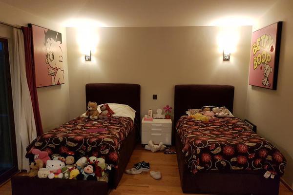 Foto de casa en venta en circuito providencia, avenida i. comonfort 00, la providencia, metepec, méxico, 5325143 No. 19
